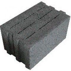 Блок строительный Цармин 1КБОР-ЛЦП-М2.3.2
