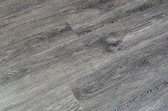 Виниловая плитка ПВХ Виниловая плитка ПВХ Alpine Floor Easy Line Дуб Венеция