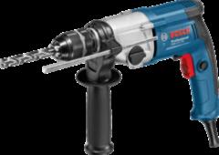 Дрель Дрель Bosch GBM 13-2 RE Professional (0 601 1B2 001)