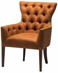 Кресло Кресло Мебельная компания «Правильный вектор» Дортмунд