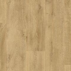 Линолеум Линолеум Beauflor Texas Oak 136L 3м