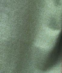 Ткани, текстиль noname Портьера однотонная НТ6228-106