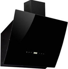 Вытяжка кухонная Вытяжка кухонная DACH Pilar 60 (черная)