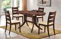 Обеденный стол Обеденный стол Avanti Gavana (4 стула)
