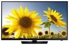 Телевизор Телевизор Samsung UE24H4070