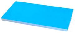 Сэндвич панель Сэндвич панель Пласт-Декор ПВХ (10 мм)