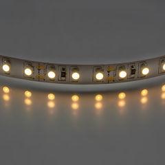 LightStar 400012