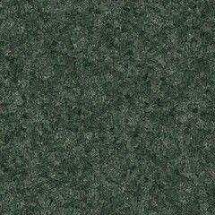 Линолеум Зеленый линолеум IDEAL Start Coral 4077