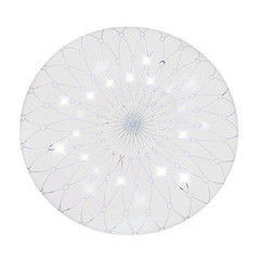 Настенно-потолочный светильник Imex PLC.300/20W/003