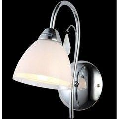 Настенный светильник Arte Lamp Caprice A9488AP-1CC