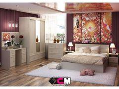 Спальня Стендмебель Барселона