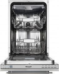 Посудомоечная машина Посудомоечная машина Weissgauff BDW4138D