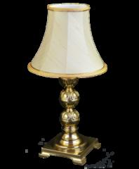 Настольный светильник ALDIT Jasmine S1 V03