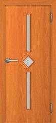 Межкомнатная дверь Межкомнатная дверь Юнидорс Standart С9