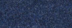 Ковровое покрытие Finett G.T. 2000 SL