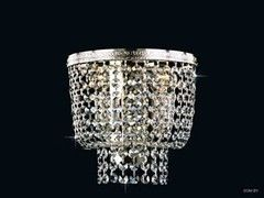 Настенный светильник Preciosa WB 0757/00/002