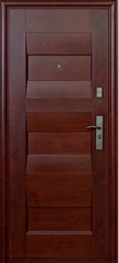 Входная дверь Металлические входные двери Форпост В3