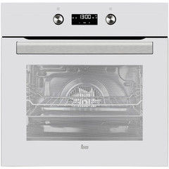 Духовой шкаф Духовой шкаф Teka HS 710 white
