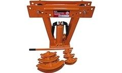 Промышленное оборудование Startul Трубогиб гидравлический AUTO (ST8045-12)