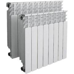Радиатор отопления Радиатор отопления Ferroli POL 5