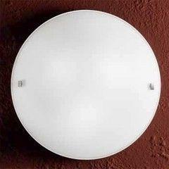 Настенно-потолочный светильник Linea Light Liner 71889