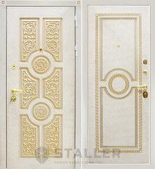 Входная дверь Входная дверь Staller Версаче