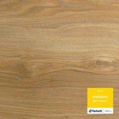 Ламинат Ламинат Tarkett Robinson Premium 833 Дуб Каньон (NROBI-53R0005-8E)