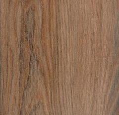 Виниловая плитка ПВХ Виниловая плитка ПВХ Forbo (Eurocol) Effekta Standard 3021P Waxed Rustic Oak ST