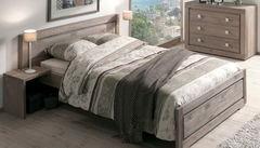 Кровать Кровать Лучший дом Пример 183