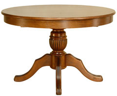 Обеденный стол Оримэкс Консул (117x165)