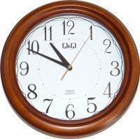 Часы Часы Q&Q 0254K506