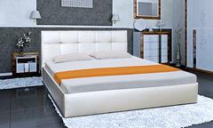 Кровать Кровать Домовой Виола В2