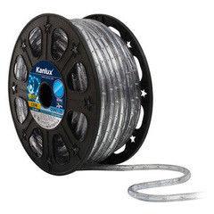 Kanlux GIVRO LED-BL 50M (08631)