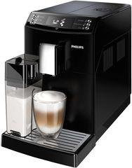 Кофеварка Кофеварка Philips EP3558/00
