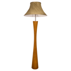 Напольный светильник MW-Light Уют 250043201