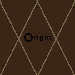 Обои Origin Metropolitan 345717