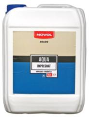 Защитный состав Защитный состав Novol Solido Aqua Impregnant 5 л