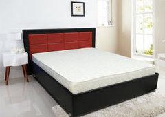 Кровать Кровать Настоящая мебель Модерн 100х200