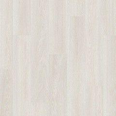 Ламинат Ламинат Quick-Step Eligna UM3831 Дуб итальянский светло-серый