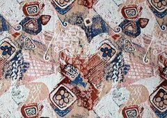 Ткани, текстиль Авангард Гобелен Вита (148)