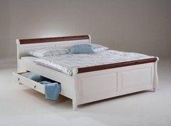 Кровать Кровать Минский Мебельный Центр Мальта