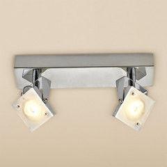 Настенно-потолочный светильник Citilux Кода CL551521