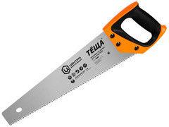 Столярный и слесарный инструмент Центроинструмент Ножовка Теща 23-15