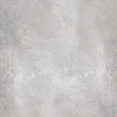 Плитка Плитка Polcolorit Tempora GR M 594x594