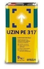 Грунтовка Грунтовка Uzin PE 317 (9 кг)