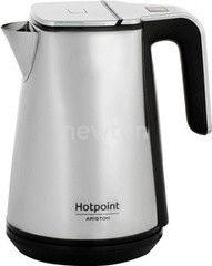 Электрочайник Электрочайник Hotpoint-Ariston Чайник Hotpoint-Ariston WK 24E UP0