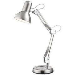 Настольный светильник Globo Flow 24891