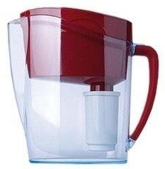 Фильтр для очистки воды Фильтр для очистки воды Гейзер Грифон
