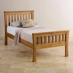 Детская кровать Детская кровать Orvietto Орик OR 042