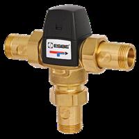 Запорная арматура Esbe Термостатический смесительный клапан  VTS522 45-65˚C арт. 31720100